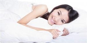 Consejos para dormir tranquilo