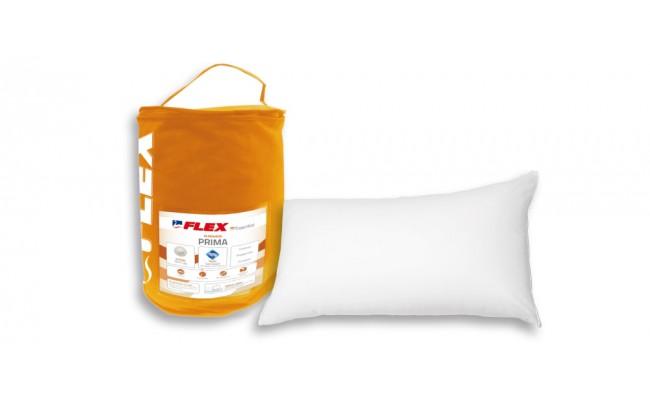 Almohada de fibras Prima de Flex