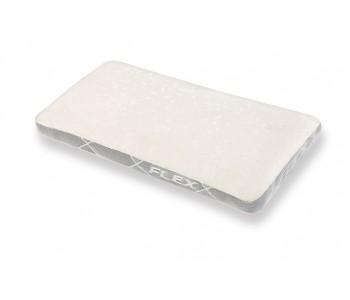 Almohada de viscoelástica WBx Visco