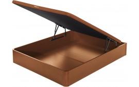 Canapé Abatible Madera 19 mm con Tapa en 3D