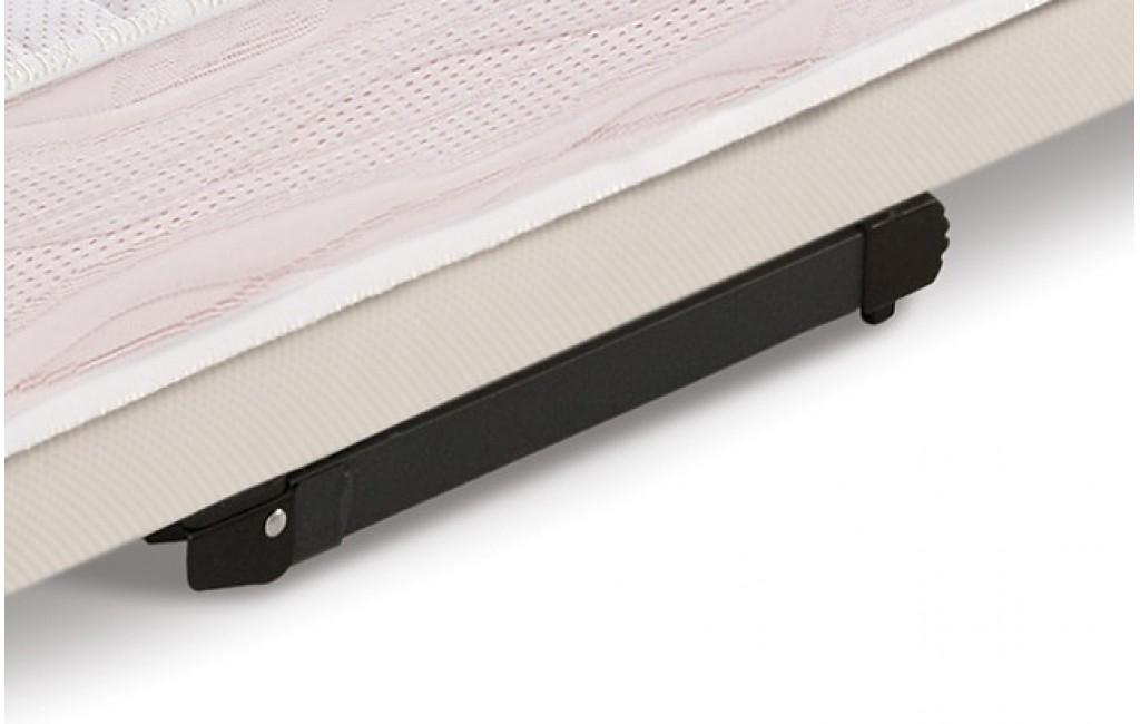 Juego patas inferiores cama nido tapiflex - Patas plegables para mesas ...