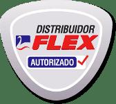 Distribuidor Autorizado Flex