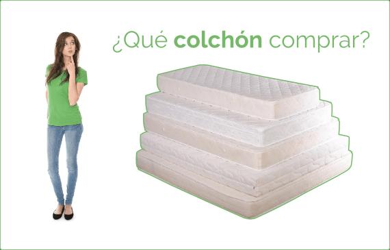 Comprar colchon online qu son realmente los sueos julio comprar colchon online with comprar - Comprar colchon hinchable ...