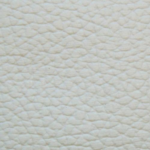 Cabecero tapizado en polipiel de flex - Cabeceros polipiel blanco ...